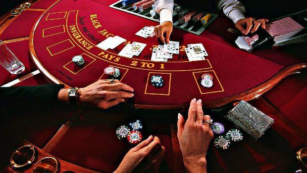 Reasons that make casino games the most fun – Paradise Palms Las Vegas